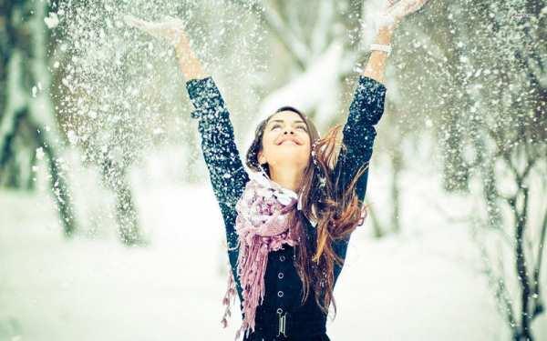 image آیا میخواهید هر روز شاد و سرحال باشید