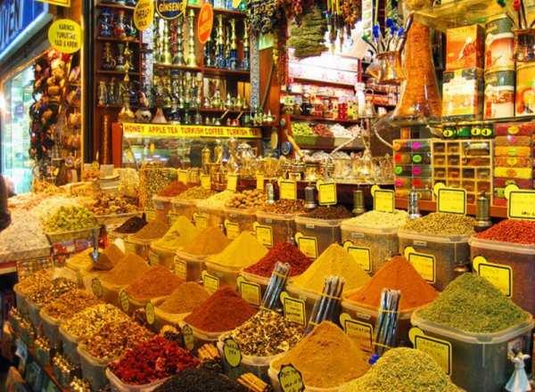 image, آن چه که باید قبل از سفر به شهر استانبول بدانید