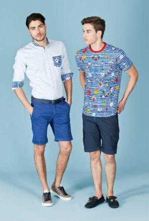 image, مدل های زیبای لباس تابستانی مردانه