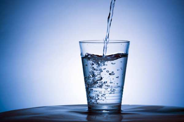 image آیا دستگاه های تصفیه آب واقعا مفید هستند