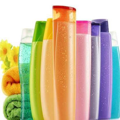 image, آموزش ساخت شامپوی خانگی برای جلوگیری از ریزش مو
