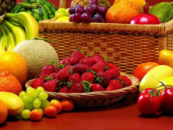 image, آیا سبزی های فریز شده هم خاصیت دارند یا نه