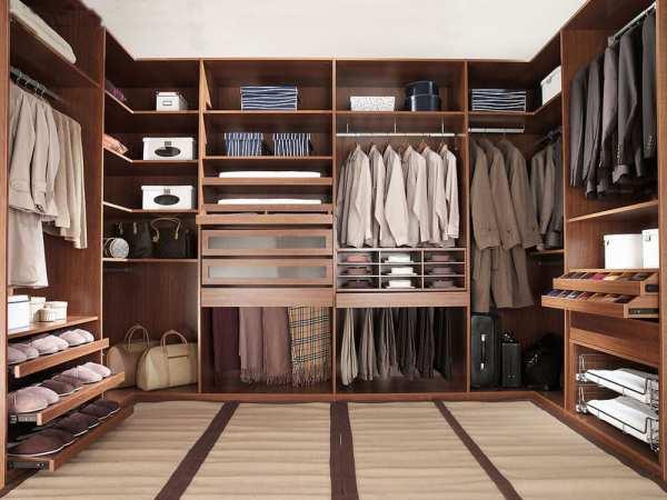 image, راهنمای خرید و ست کردن لباس های قهوه ای مخصوص آقایان