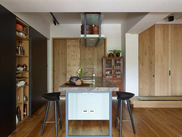 image راهکارهای رهایی از بوی بد فاضلاب در کانال های فاضلاب آپارتمان