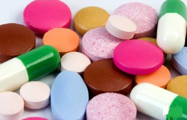 image قرص تیوریدازین عوارض جانبی موارد مصرف منع دارویی