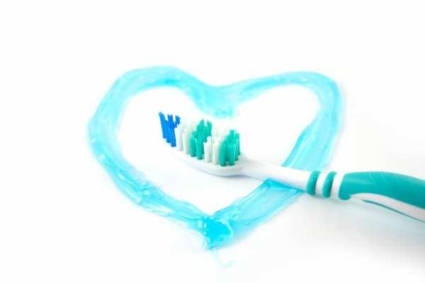 image کارهای جالبی که با خمیر دندان میشود انجام داد