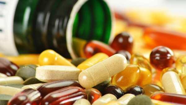 image ویتامین ب ۱ چه خواصی دارد و در چه غذاهایی یافت میشود