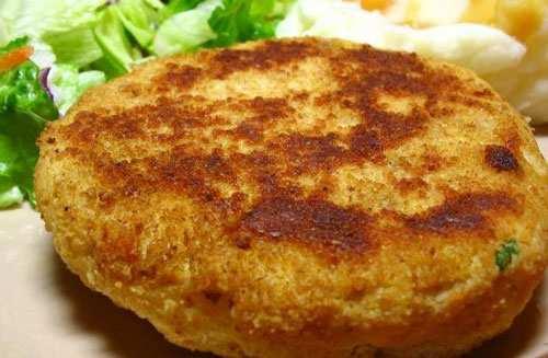 image غذاهایی که با مرغ می توان پخت و خاصیت آنها