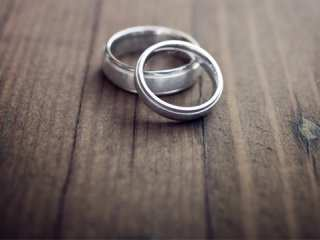 image چطور با همسر خود خوشبخت و سالم باشید