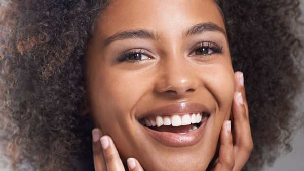 image چطور زیبا و جذاب شوید با ترفندهای مخفی مخصوص خانم ها