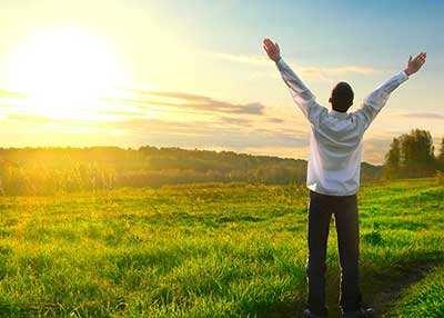 image, میخواهم همیشه شاد باشم باید چه کنم