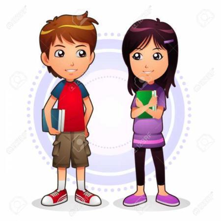 image چطور ارتباط فرزند نوجوان خود با جنس مخالف را مدیریت کنید