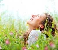 image احساسات و رفتارهایی که زندگی شاد شما را غمگین میکنند