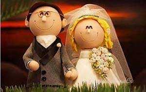 image چطور در ازدواج و در کنار همسر خود خوشبخت باشید