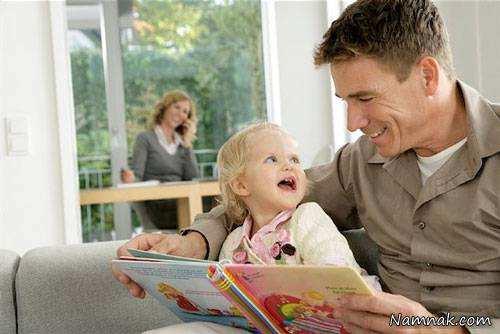 image شعر خواندن برای کودکان چه فایده ای دارد
