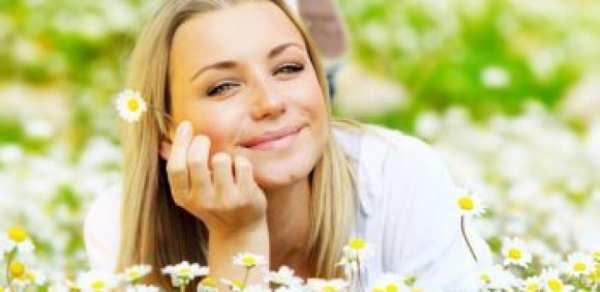 image چطور پوستی شاداب داشته باشید