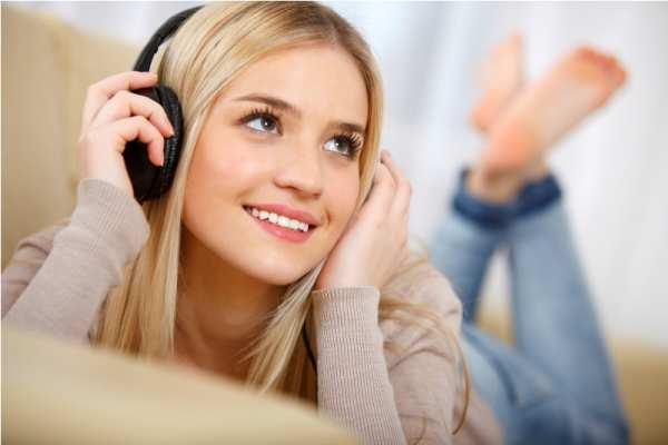 image آیا گوش دادن به موسیقی برای اعصاب مفید است