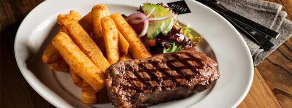 image دیر شام خوردن چه اثری بر سلامتی شما دارد