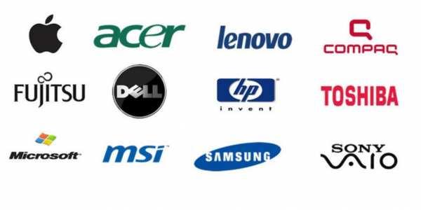 image, راهنمای خرید لپ تاپ مناسب برای استفاده روزانه