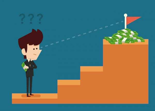 image چطور درخواست افزایش حقوق داشته باشید