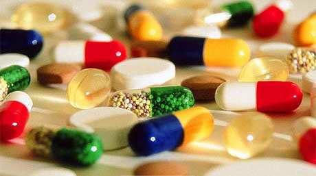 image قرص ریسپریدون عوارض جانبی موارد مصرف منع دارویی