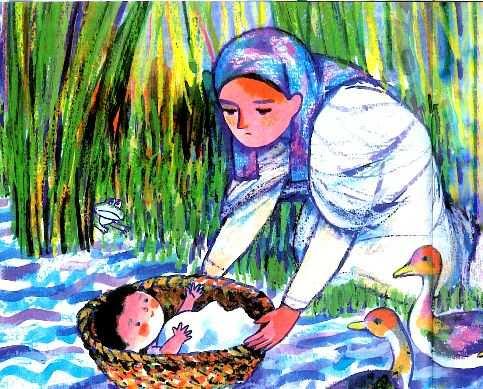 image, شعر زیبای لطف حق شاعر پروین اعتصامی