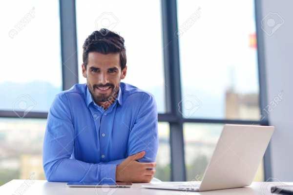 image چند ساعت کار در هفته برای سلامتی مضر نیست