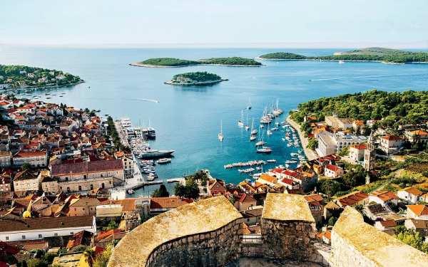 image, عکس و توضیحات زیباترین و دیدنی ترین جزیره های کره زمین