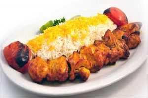 image کدام غذاهای ایرانی در کل جهان طرفدار دارند