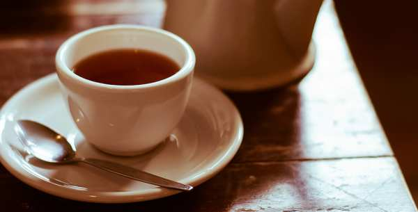 image مزایای نوشیدن چای بدون قند برای سلامتی