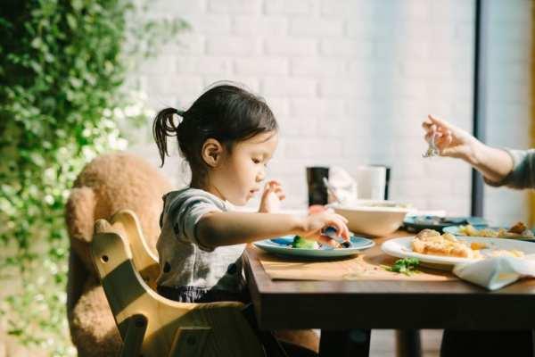image صبحانه و عصرانه مناسب برای بچه ها از نظر کارشناس تغذیه