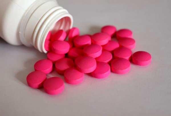 image قرص تری فلوپرازین عوارض جانبی موارد مصرف منع دارویی