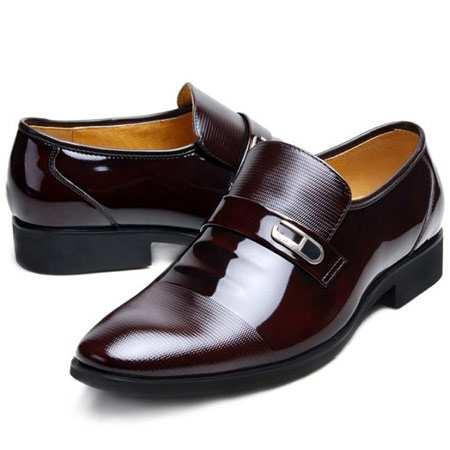 image جلوگیری و از بین بردن بوی بد پاها و کفش