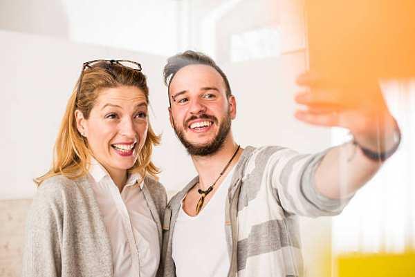 image, چطور در کنار همسر خود خوشبخت باشید