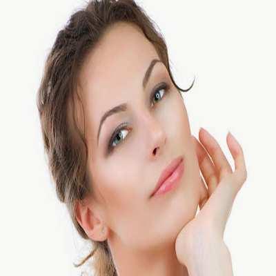 image آیا استفاده از روغن کنجد روی زیبایی و شادابی پوست اثر دارد