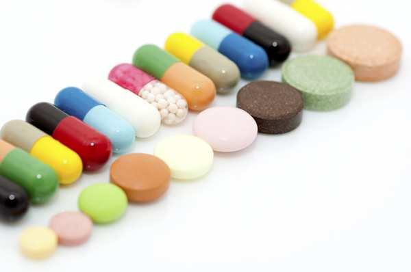 image قرص کوتیاپین عوارض جانبی موارد مصرف منع دارویی