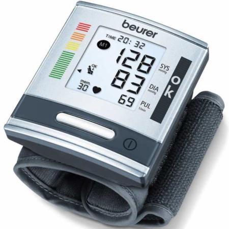 image راهکارهای برای تنظیم فشارخون در حد نرمال