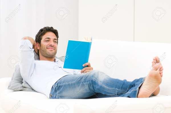 image, بهترین زمان برای خوابیدن و بهترین مدت خواب
