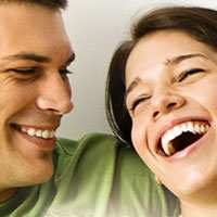 image چطور برای شوهر خود عزیز باشید