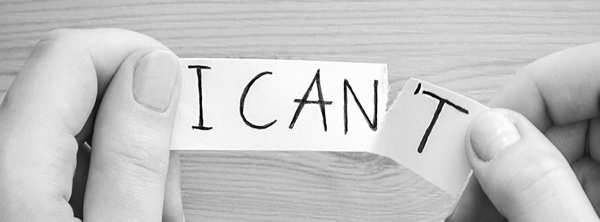 image چطور می توانید قدرت اراده را در خود تقویت کنید