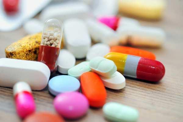 image, هنگام مسافرت چه داروهایی باید با خود همراه داشته باشید