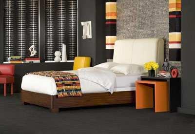 image, راهکارهای جدید برای راحت خوابیدن در شب