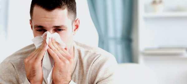 image با این راهکارها در پاییز به جنگ سرماخوردگی بروید