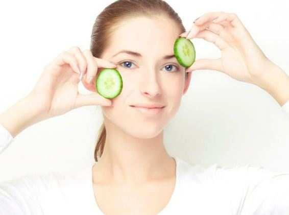 image, راهکارهای برطرف کردن حساسیت پوست بعد از اپیلاسیون