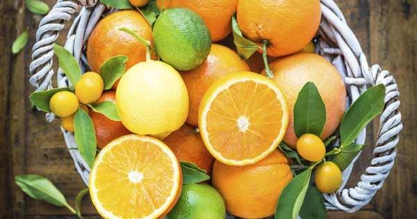 image, خوراکی های مفید و طبیعی برای درمان خستگی مزمن