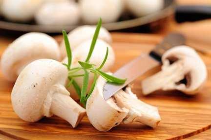 image, خوراکی های گیاهی به جای گوشت در رژیم غذایی