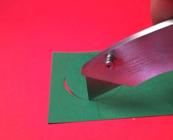 image آموزش تصویری ساخت جا موبایلی برای زمان شارژ