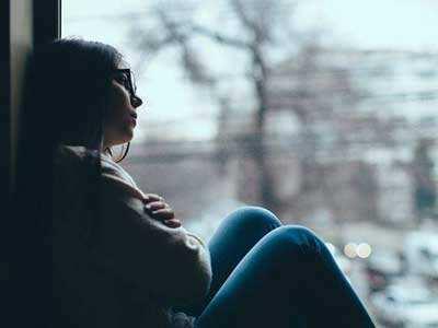 image آیا شما آدم تنهایی هستید و راه های غلبه بر تنهایی