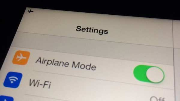 image توصیه های مهم برای بهتر و سرع تر شارژ شدن گوشی موبایل
