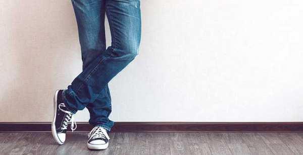 image چطور با لباس مردانه و رسمی شیک و مد روز باشید
